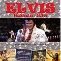Elvis Hawaii, USA