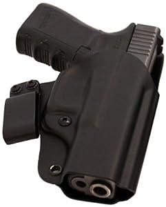 Blade Tech Razor Series Sig P229R IWB Holster for Right Hand (Black)