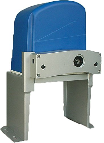 gatekeeper-skc-500u-sliding-gate-opener-kit