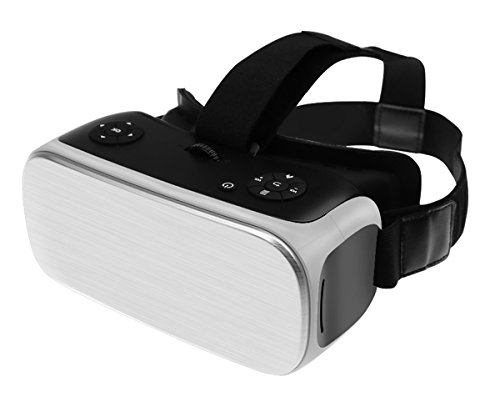 aodin-vr1-1080p-android-smart-vr-all-in-one-360-immersive-3d-virtual-reality-headset-base-projection