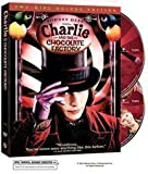 Charlie and the Chocolate Factory: Deluxe Edition