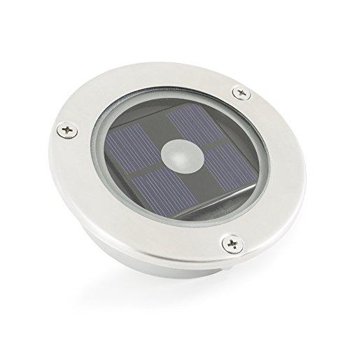 piastrella-ad-energia-solare