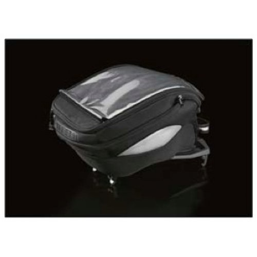 [Buy Cheap] Bmw R1200RT Tank Bag For Sale
