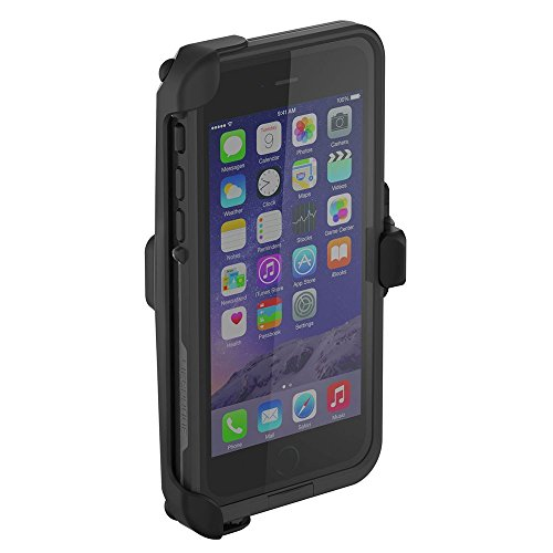 360 security anti theft review uk car anti theft system philippines lifeproof for iphone 6. Black Bedroom Furniture Sets. Home Design Ideas