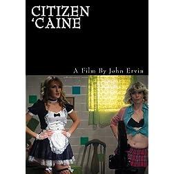 Citizen 'Caine