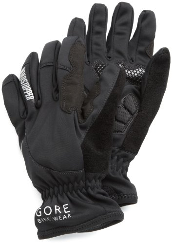 Gore Women's Power SO Gloves