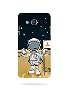 alDivo Premium Quality Printed Mobile Back Cover For Samsung Galaxy On5 Pro / Samsung Galaxy On5 Pro Back Case Cover (MKD268)