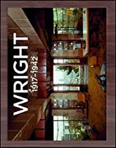 Free Frank Lloyd Wright, Complete Works 1917-1942 Ebooks & PDF Download