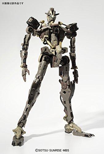 機動戦士ガンダム 鉄血のオルフェンズ 1/100 ハイレゾリューションモデル ガンダムバルバトス プラモデル