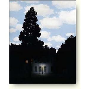 ルネ・マグリットの画像 p1_26