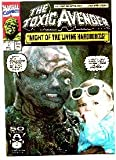 img - for Toxic Avenger #3 book / textbook / text book