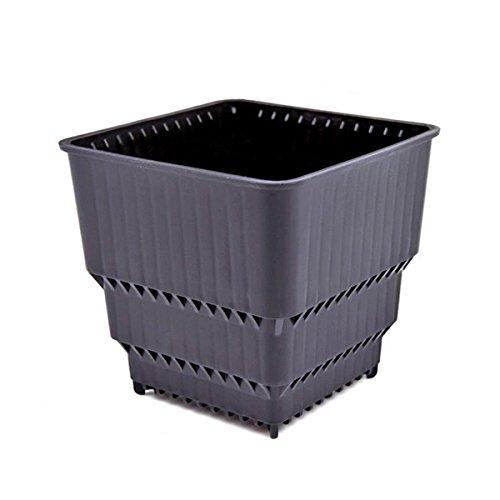 plastic-square-outdoor-garden-pots-control-root-breathable-flowerpot