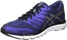 Comprar ASICS - Gel-zaraca 4, Zapatillas de Running hombre