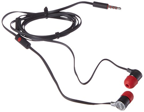 htc-35mm-max-300-headphone-for-htc-one-m8-m7-butterfly-non-retail-packaging-red