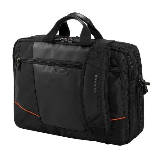 everki-flight-briefcase-slim-sacoche-pour-ordinateur-portable-16-noir