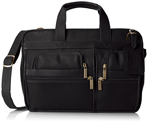 Claire-Chase-Slimline-Executive-Briefcase