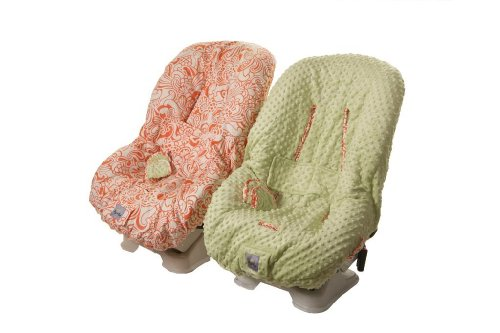 graco toddler car seat covers graco toddler car seat covers do car seat bases expire. Black Bedroom Furniture Sets. Home Design Ideas