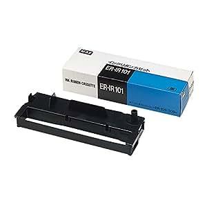 マックス タイムレコーダー用 インクリボン ER-IR101