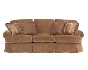Amazon Broyhill Mckinney Sofa Settees