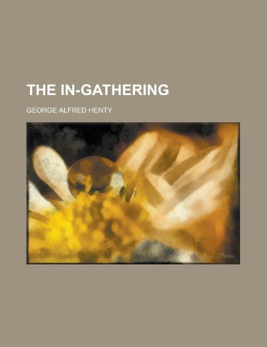 The In-Gathering
