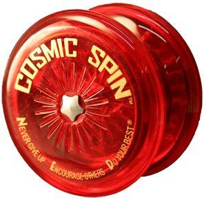 Amazon.com: Renegade (Original Cosmic Spin Yo-Yo) by ...