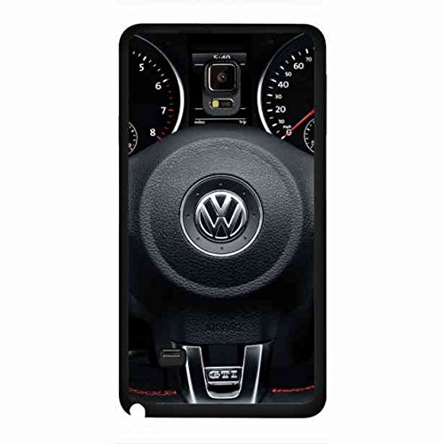 car-volkswagen-vw-hard-plastic-phone-casesamsung-galaxy-note-4-phone-covercar-volkswagen-vw-phone-pr
