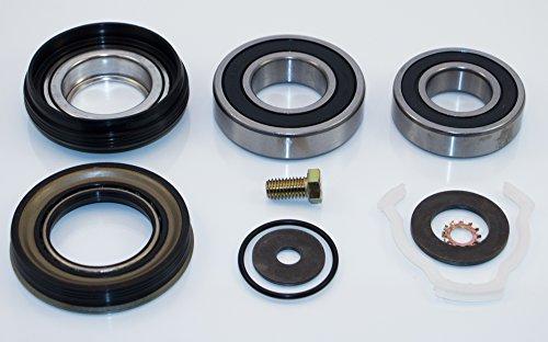 Awardwiki maytag neptune washer front loader 2 for Washing machine motor bearings