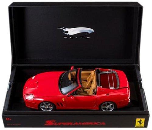 diecast-model-ferrari-superamerica-edizione-limitata-colore-rosso