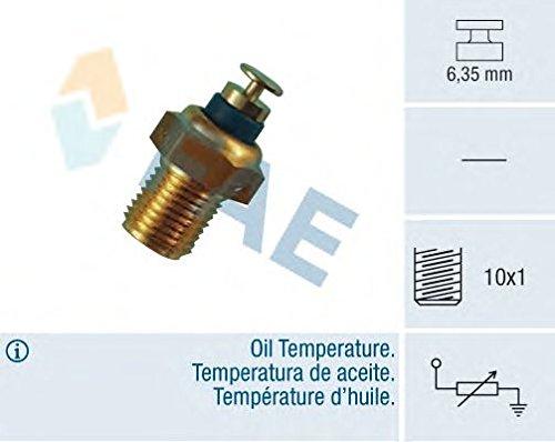 FAE 32200 Sensor, Öltemperatur