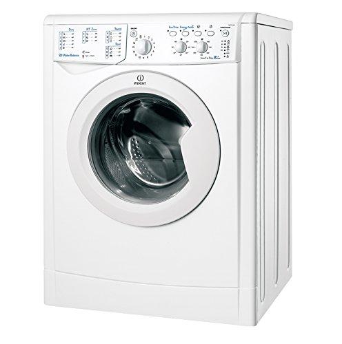 indesit-iwc-71252-c-eco-eu-lavadora-independiente-color-blanco-frente-7-kg-1200-rpm-b