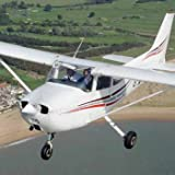 FLYING LESSON - 60 MINUTES, NATIONWIDE LOCATIONS