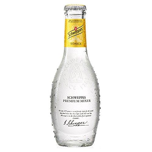 tonica-schweppes-original-premium