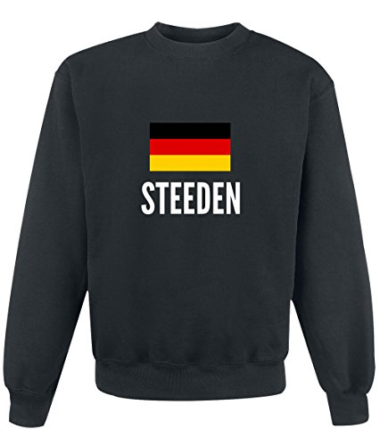 sweatshirt-steeden-city-black