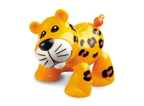 Leopard - (Loose)