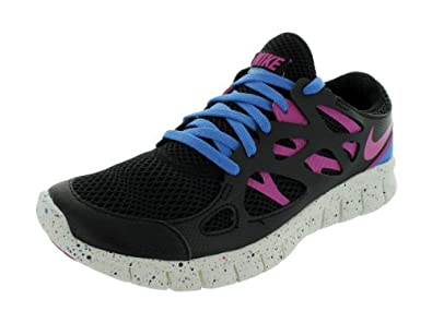 Nike Womens Free Running Sneaker Dp B00a0hrwg8 Outlet Store