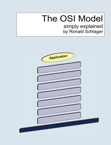 the-osi-model-english-edition