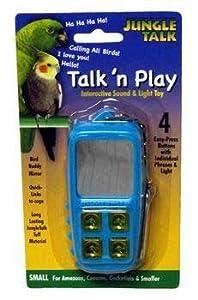 JNGTALK Talk N Play Phone Lg