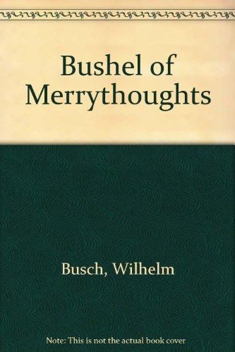 bushel-of-merrythoughts