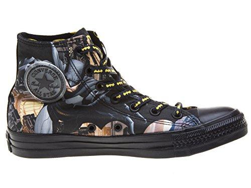 converse-dc-comics-batman-black-chuck-taylor-all-star-sneakers-105