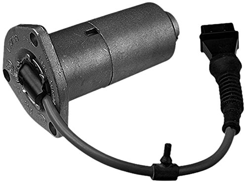 HELLA 6EZ 005 168-071 Sensor, Motorölstand