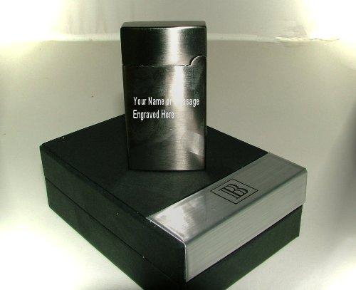 pierre-balmain-electronic-gas-lighter-engraved-free