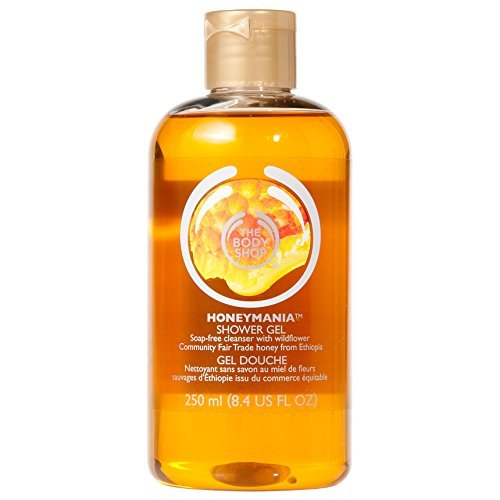 the-body-shop-honeymania-oil-soap-free-shower-gel-250ml