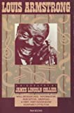 Louis Armstrong. A Biography (0330286072) by JAMES LINCOLN COLLIER