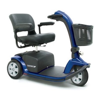 Electric Wheelchair Manufacturers