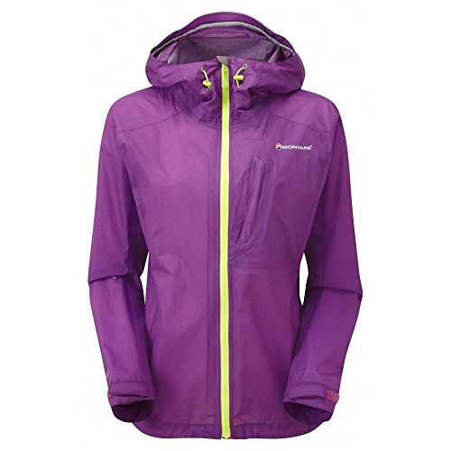 montane-womens-minimus-jacket-dahlia-size-uk-12