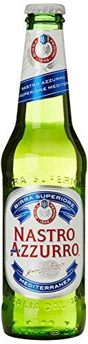 nastro-azzurro-birra-superiore-330-ml-pacco-da-3