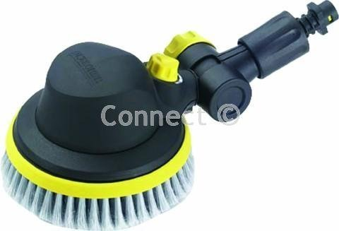karcher-rotary-wash-brush-karcher-spares-infinitely-adjustable-speed-and-detergent-feed-by-krcher