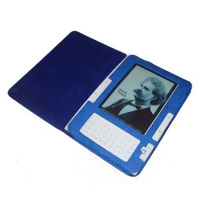 maxguard-plus-kindle-leather-cover-fits-2nd-generation-kindle-with-embedded-corner-closure-blue-colo