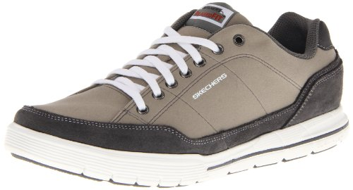 Skechers Men's Arcade II Amenity Sneaker