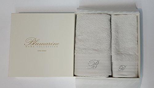 blumarine-asciugamano-spugna-viso-asciugamano-ospite-crociera-ghiaccio